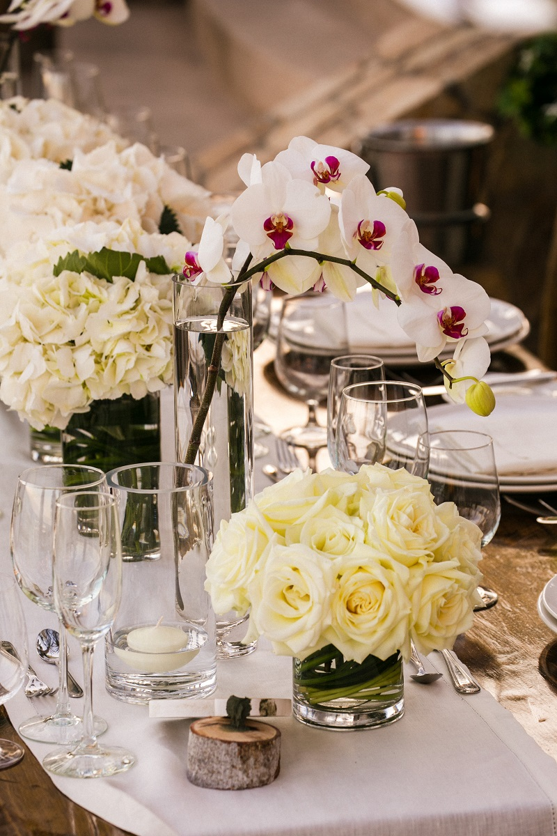 white peonies roses orchids wedding event design mexico elena damy floral chris plus lynn photo