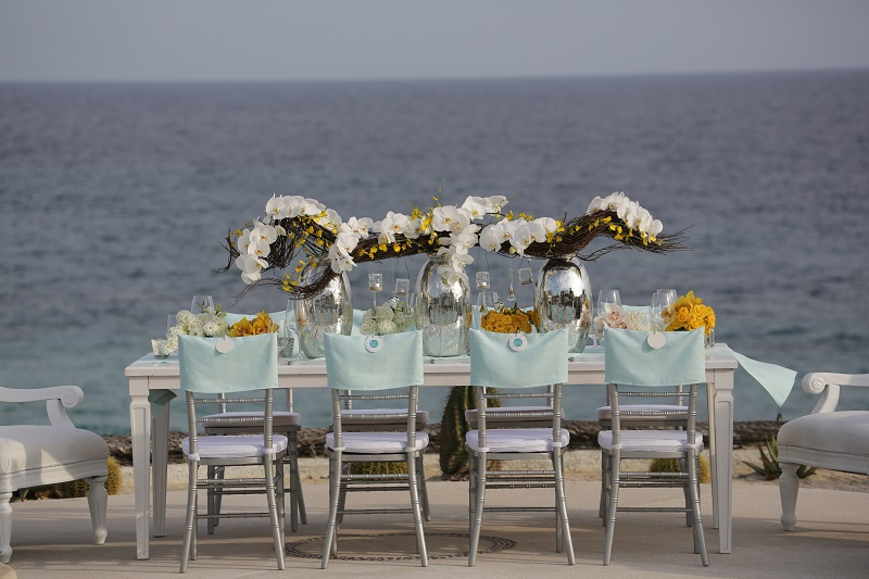 beach weddings elena damy destination wedding planners white orchids aqua linens chris plus lynn 1