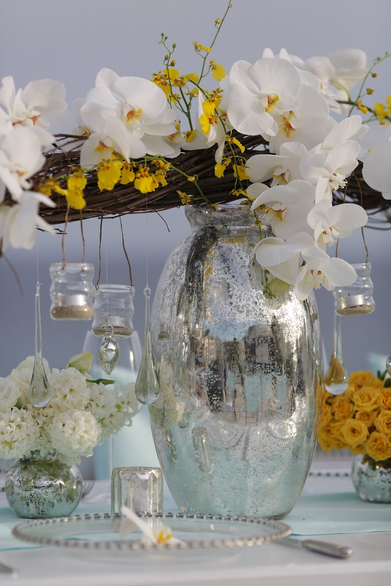 beach weddings elena damy destination wedding planners white orchids aqua linens chris plus lynn 26
