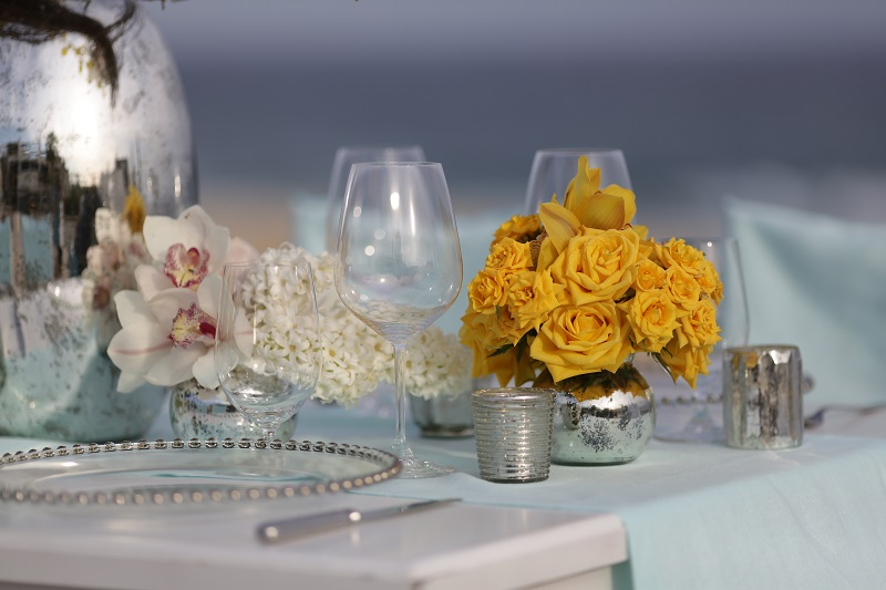 beach weddings elena damy destination wedding planners white orchids aqua linens chris plus lynn 5