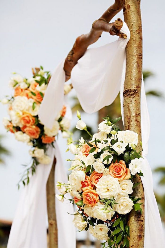 beach-wedding-ceremony-ideas-elena damy floral and event design destination weddings mexico 33