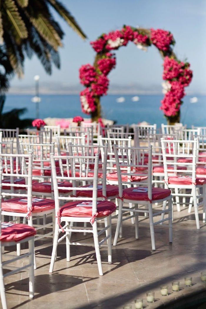 beach-wedding-ceremony-ideas-elena damy floral and event design destination weddings mexico 34
