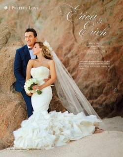 perfect love elena damy featured wedding esperanza resort 1