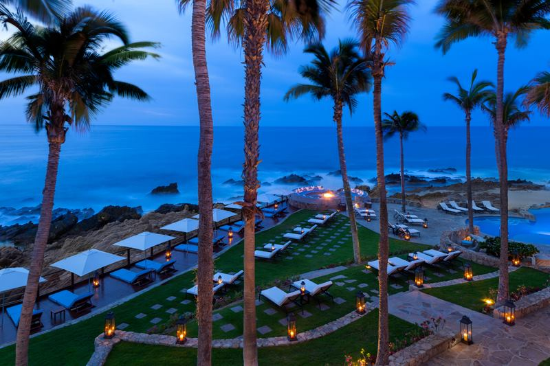 best beaches baja mexico one and only palmilla destination wedding venues mexico