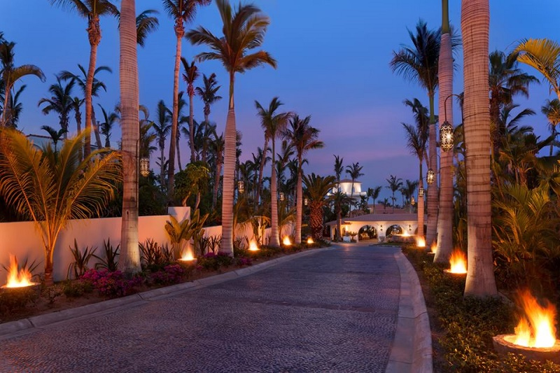 secluded resorts baja mexico one and only palmilla destination wedding venues mexico