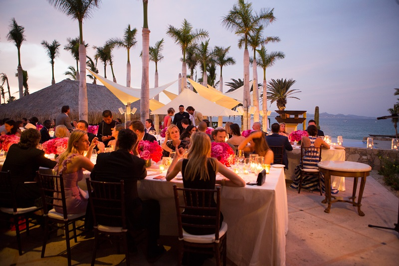 Beach Weddings Mexico Jewish Chuppahs Elena Damy Destination Weddings Los Cabos Lauren Ross Photography 100