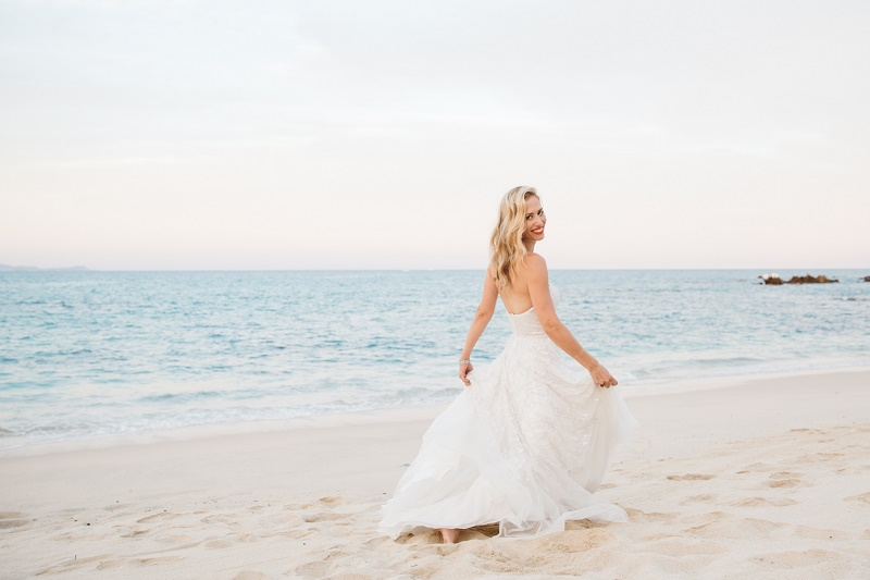 Beach Weddings Mexico Jewish Chuppahs Elena Damy Destination Weddings Los Cabos Lauren Ross Photography 1107