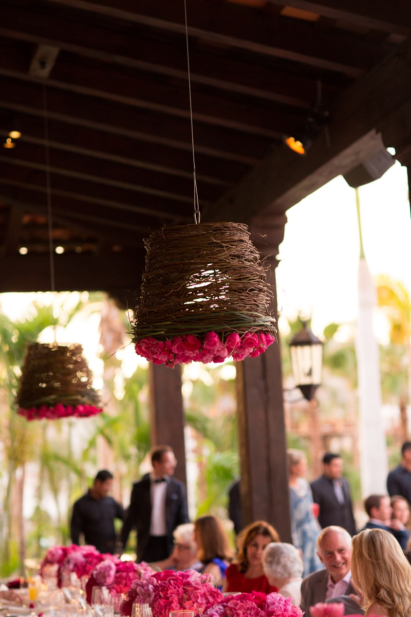 Beach Weddings Mexico Jewish Chuppahs Elena Damy Destination Weddings Los Cabos Lauren Ross Photography 1109