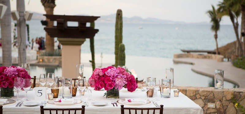 Beach Weddings Mexico Jewish Chuppahs Elena Damy Destination Weddings Los Cabos Lauren Ross Photography 88