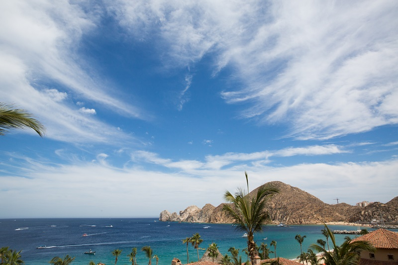 Los Cabos Mexico Travel Hot Spots