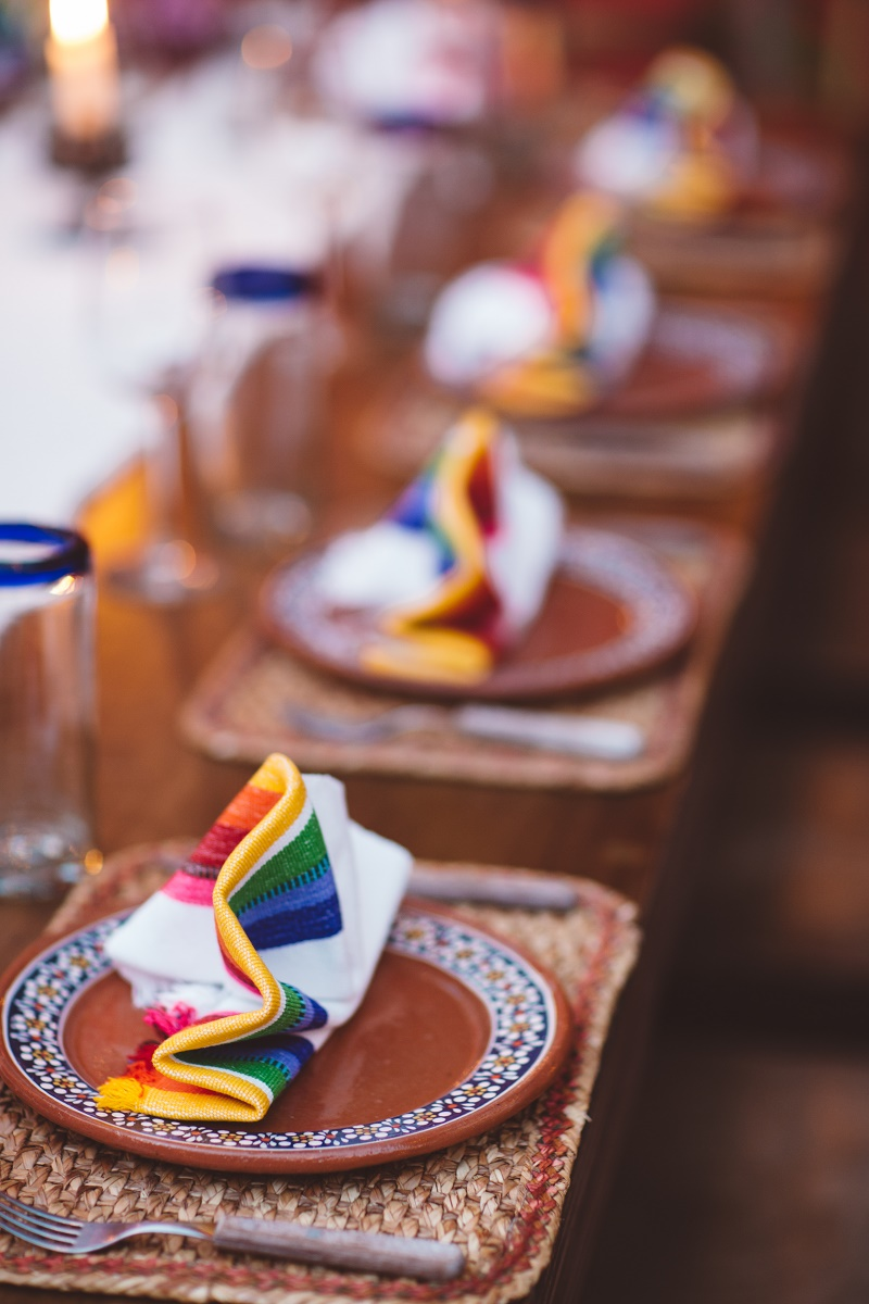 cabo rehearsal dinner locations elena damy destination weddings lauren ross photography 5