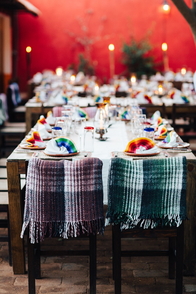 cabo rehearsal dinner locations elena damy destination weddings lauren ross photography