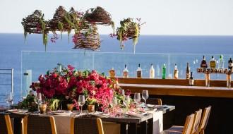 Luxury Weddings at The Cape Hotel Cabo San Lucas Event Designers Elena Damy Photo by Chris Plus Lynn 3
