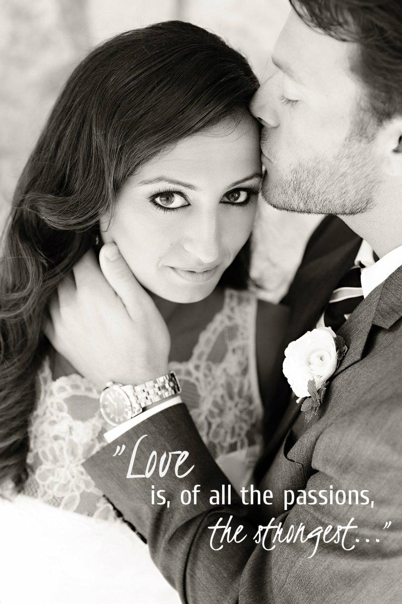 Monday Muse Love Stories Elena Damy Destination Weddings Los Cabos Mexico Chris Plus Lynn Photo