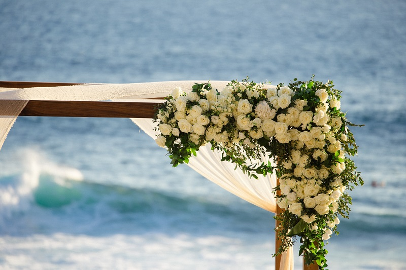 Weddings at The Cape Hotel Cabo San Lucas Event Designers Elena Damy Photo by Chris Plus Lynn 3c
