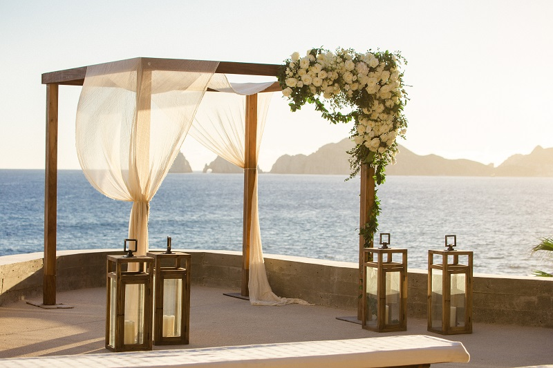 Weddings at The Cape Hotel Cabo San Lucas Event Designers Elena Damy Photo by Chris Plus Lynn 4c