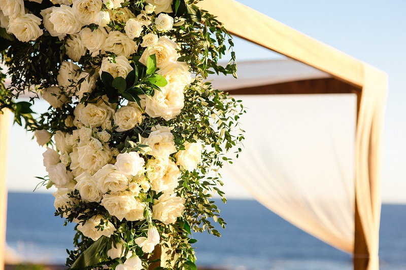 Weddings at The Cape Hotel Cabo San Lucas Event Designers Elena Damy Photo by Chris Plus Lynn 9c