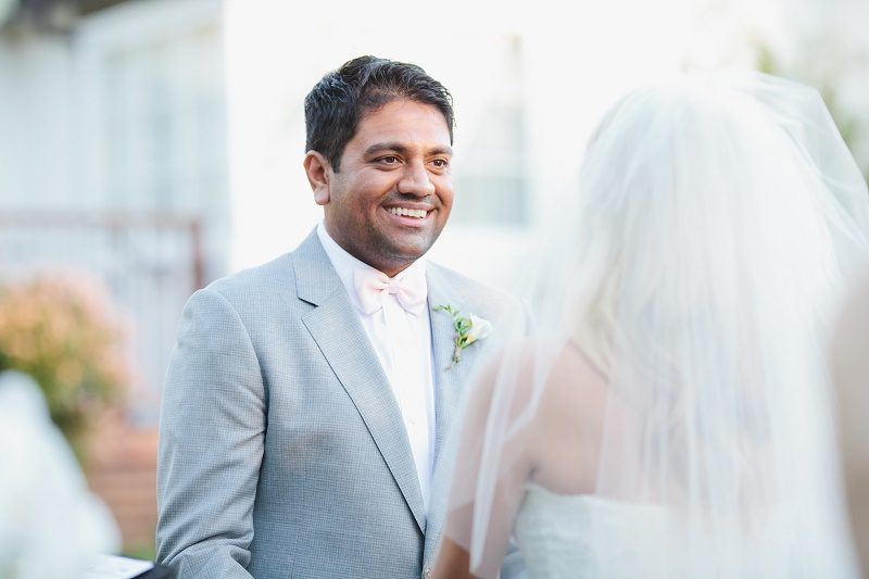 modern hindu weddings san ysidro ranch santa barbara weddings elena damy event design 22c