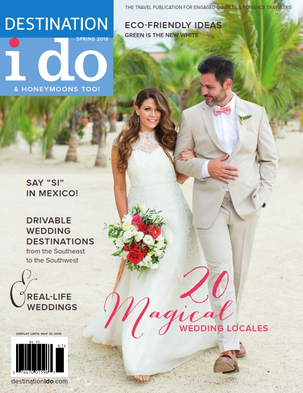 Destination I Do Magazine Featuring Elena Damy Destination Weddings Mexico_001