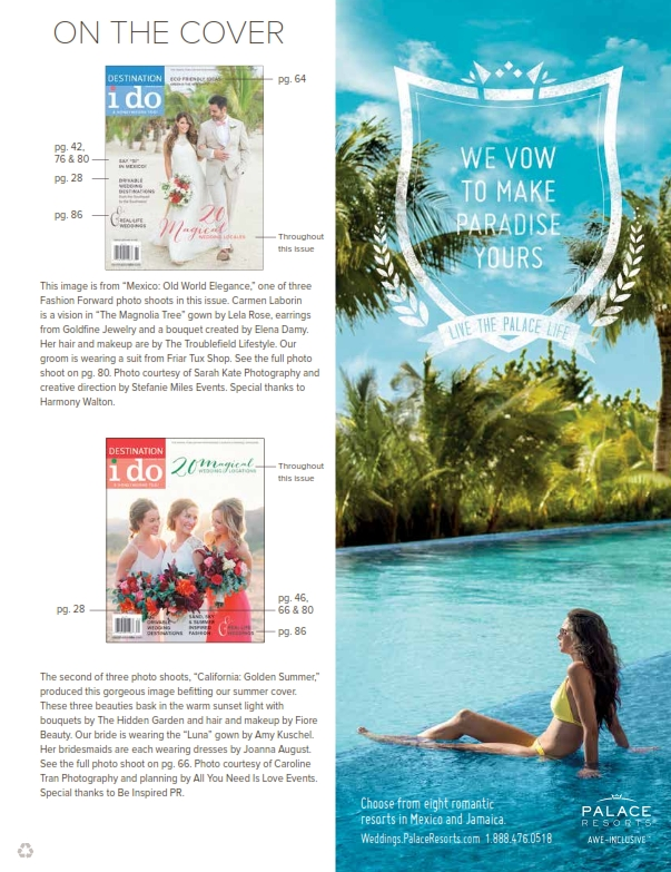 Destination I Do Magazine Featuring Elena Damy Destination Weddings Mexico_004