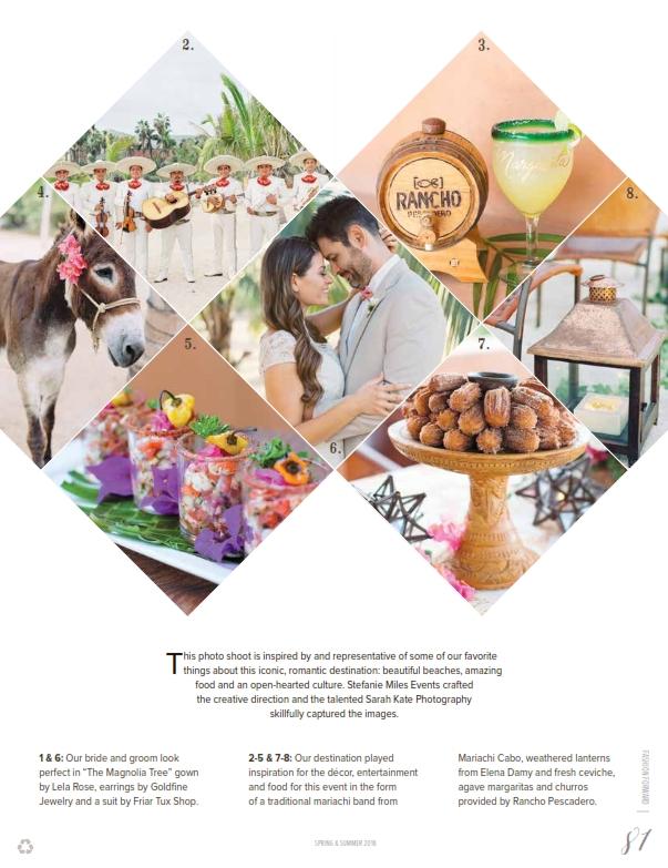 Destination I Do Magazine Featuring Elena Damy Destination Weddings Mexico_006