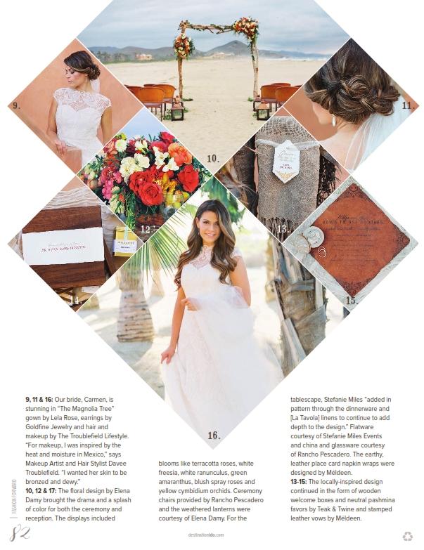 Destination I Do Magazine Featuring Elena Damy Destination Weddings Mexico_007