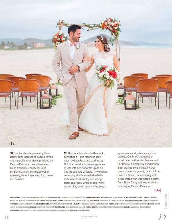 Destination I Do Magazine Featuring Elena Damy Destination Weddings Mexico_010