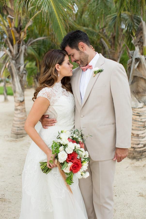 destinationIDO_elena damy cover photo shoot mexico weddings