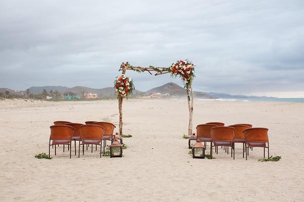 destinationIDO_rancho pescadero mexico weddings on the beach elena damy