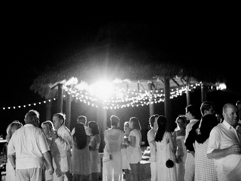 WelcomeParty-223-Elena Damy Destination Weddings Los Cabos Mexico Ashley Bosnick Photo (1)