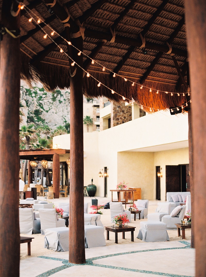 WelcomeParty-32-Elena Damy Destination Weddings Los Cabos Mexico Ashley Bosnick Photo (1)