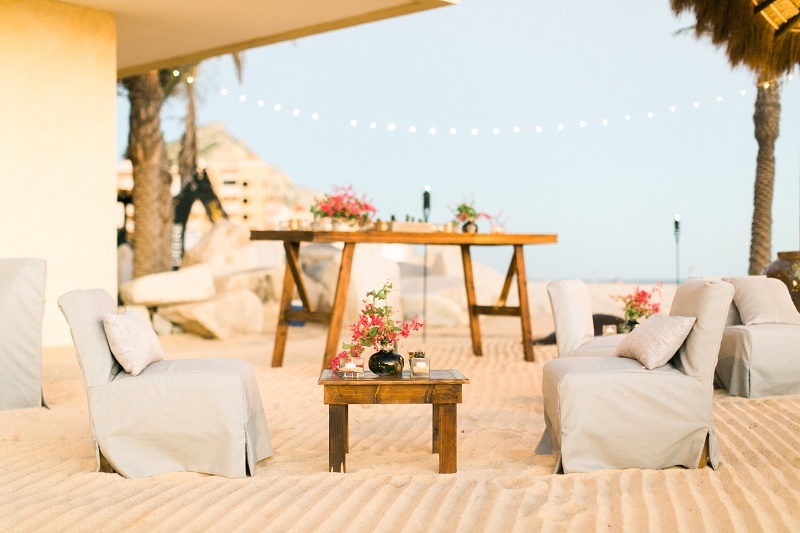 WelcomeParty-39-Elena Damy Destination Weddings Los Cabos Mexico Ashley Bosnick Photo (1)