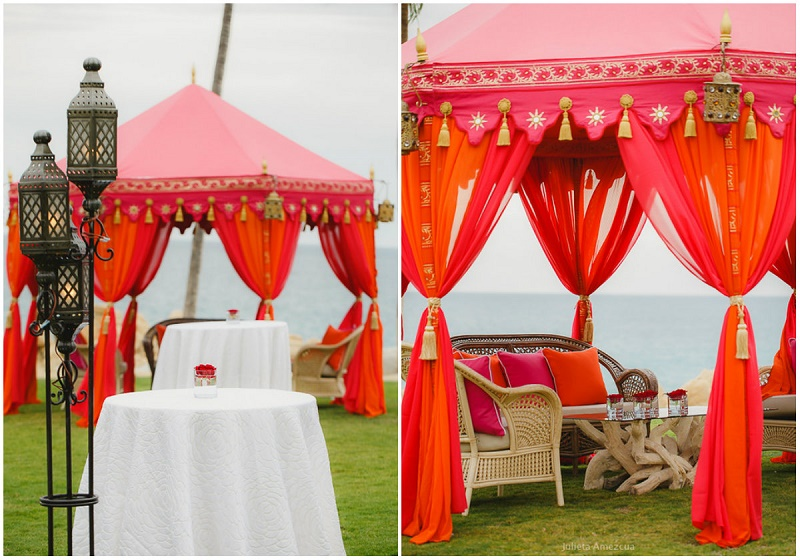 indian weddings los cabos destination wedding designers elena damy