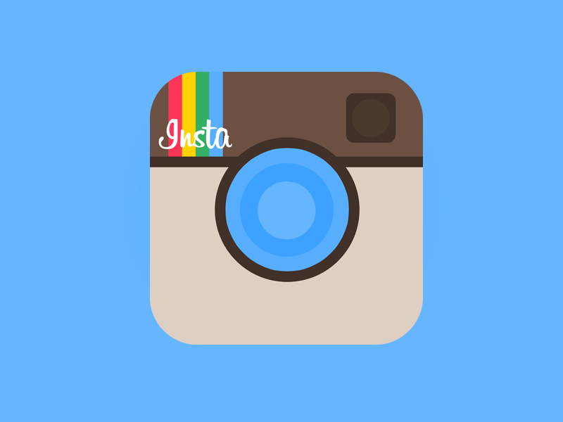 instagram-logo-Free-Download-Instagram-7.9.2-APK-Latest-Version