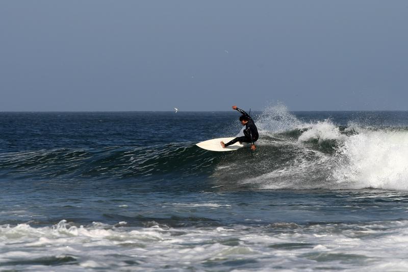 surfing cerritos beach baja california elena damy destination event planners
