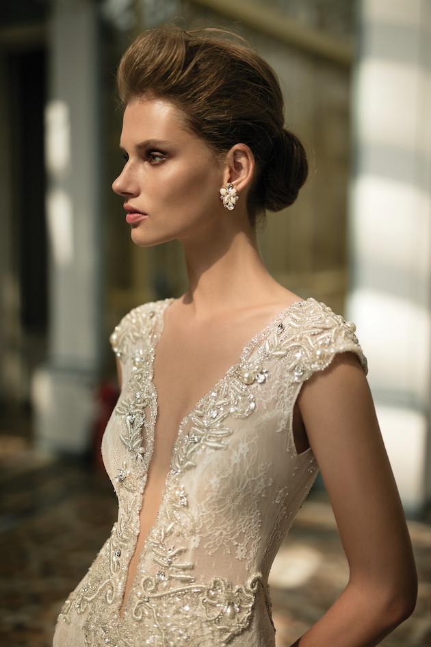 Berta-Wedding-Collection-2016-Bridal-Gowns-Beach-Weddings-Elena Damy Destination Wedding Planners 12