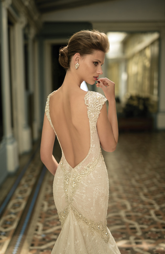 Berta-Wedding-Collection-2016-Bridal-Gowns-Beach-Weddings-Elena Damy Destination Wedding Planners 14