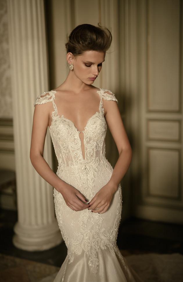 Berta-Wedding-Collection-2016-Bridal-Gowns-Beach-Weddings-Elena Damy Destination Wedding Planners 16