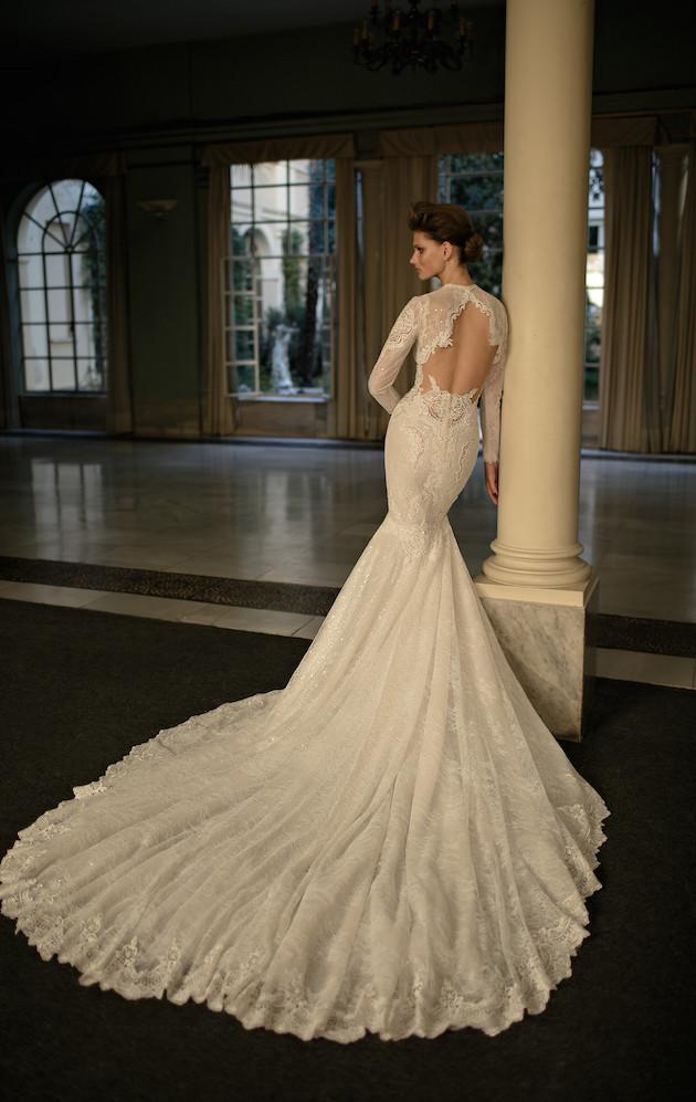 Berta-Wedding-Collection-2016-Bridal-Gowns-Beach-Weddings-Elena Damy Destination Wedding Planners 17
