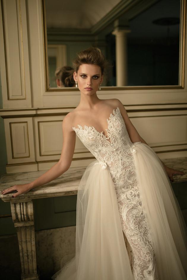 Berta-Wedding-Collection-2016-Bridal-Gowns-Beach-Weddings-Elena Damy Destination Wedding Planners 18