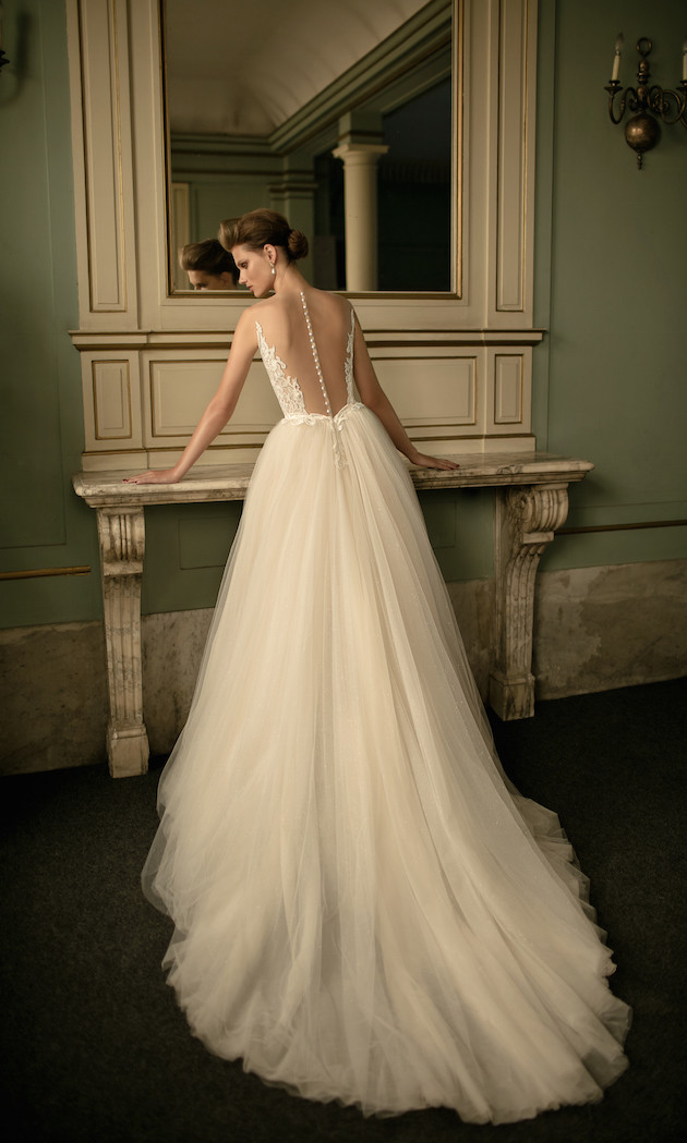 Berta-Wedding-Collection-2016-Bridal-Gowns-Beach-Weddings-Elena Damy Destination Wedding Planners 19