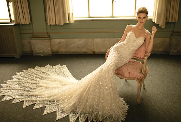 Berta-Wedding-Collection-2016-Bridal-Gowns-Beach-Weddings-Elena Damy Destination Wedding Planners 20