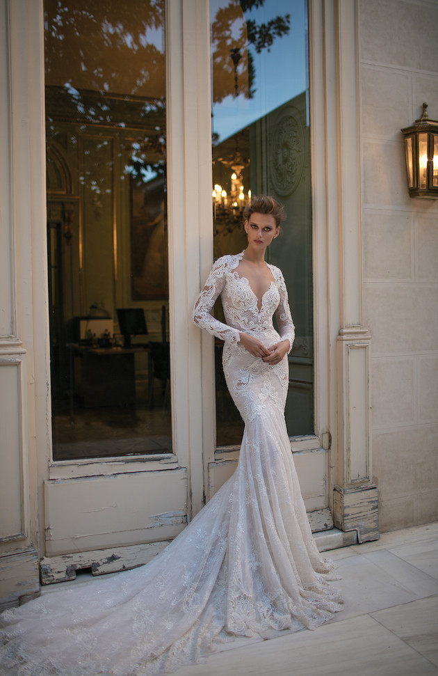 Berta-Wedding-Collection-2016-Bridal-Gowns-Beach-Weddings-Elena Damy Destination Wedding Planners 21