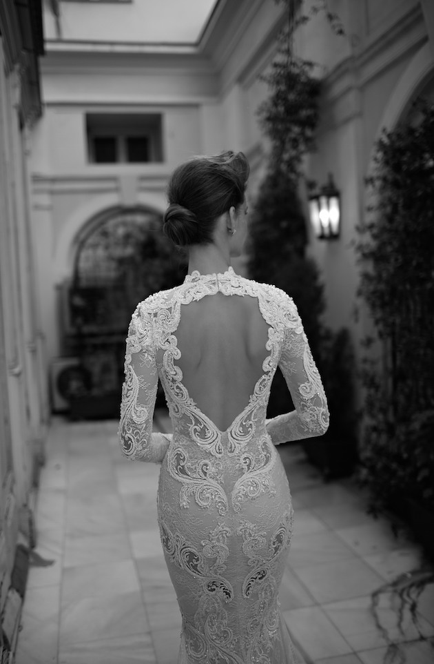 Berta-Wedding-Collection-2016-Bridal-Gowns-Beach-Weddings-Elena Damy Destination Wedding Planners 22