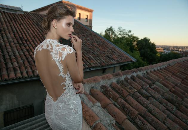 Berta-Wedding-Collection-2016-Bridal-Gowns-Beach-Weddings-Elena Damy Destination Wedding Planners 23