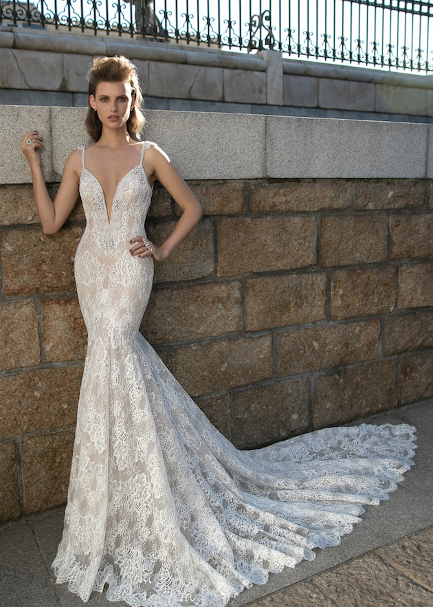 Berta-Wedding-Collection-2016-Bridal-Gowns-Beach-Weddings-Elena Damy Destination Wedding Planners 24