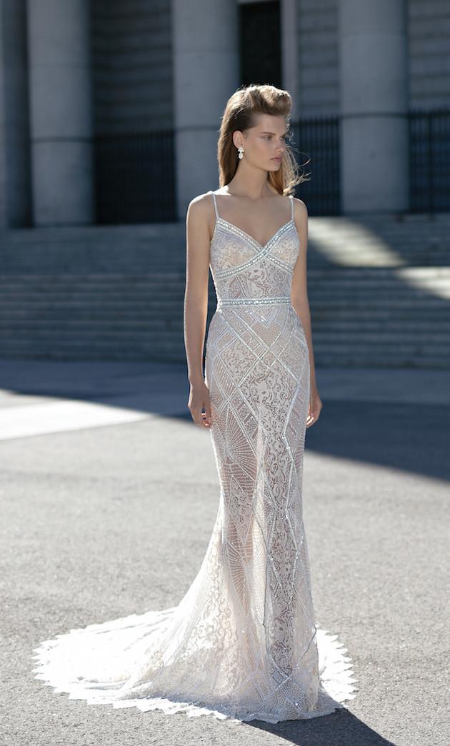 Berta-Wedding-Collection-2016-Bridal-Gowns-Beach-Weddings-Elena Damy Destination Wedding Planners 27
