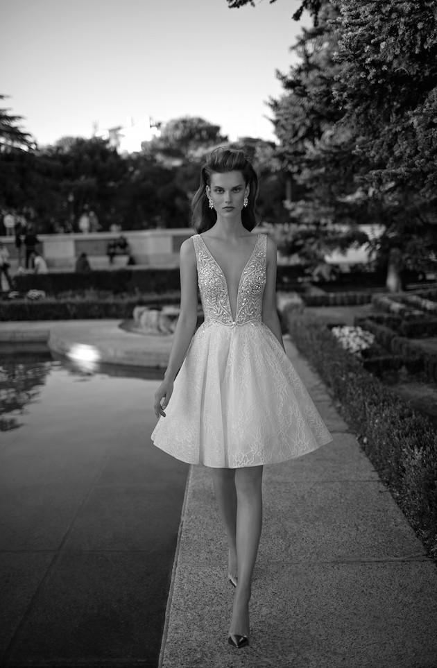 Berta-Wedding-Collection-2016-Bridal-Gowns-Beach-Weddings-Elena Damy Destination Wedding Planners 31