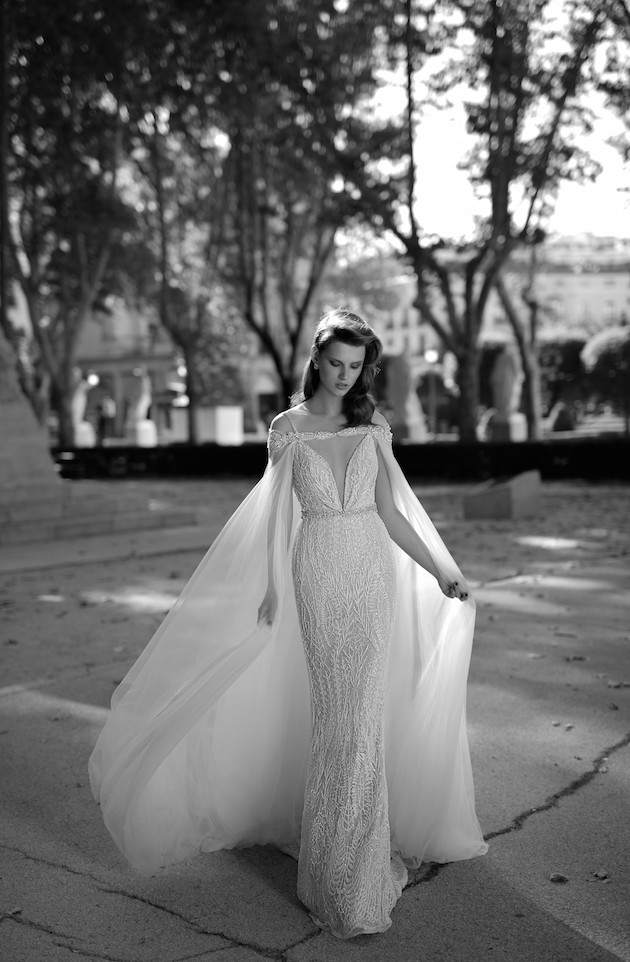 Berta-Wedding-Collection-2016-Bridal-Gowns-Beach-Weddings-Elena Damy Destination Wedding Planners 36
