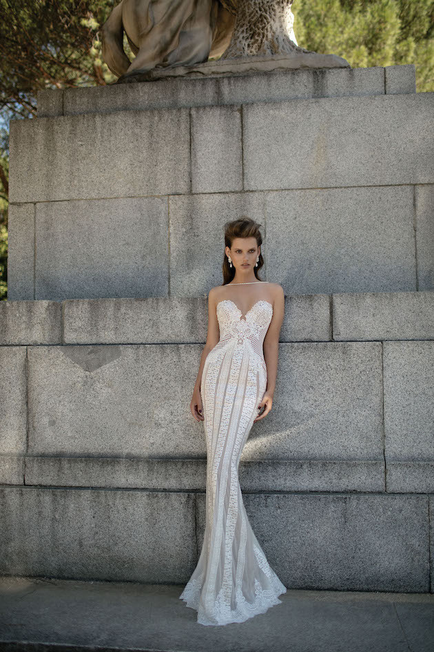 Berta-Wedding-Collection-2016-Bridal-Gowns-Beach-Weddings-Elena Damy Destination Wedding Planners 37